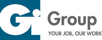 Gi Group Romania - Employment agency