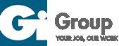 Gi Group Romania - Employment agency