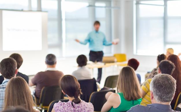 Gi Group a făcut o achiziție majoră la nivel global a două companii, lider de piață,  din domeniul  serviciilor de training și consultanță HR!