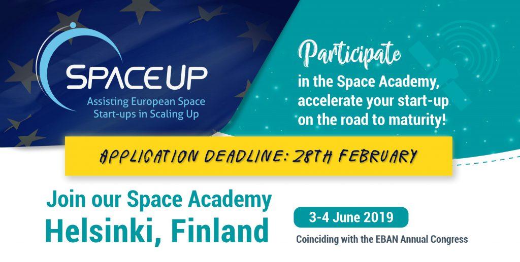 SpaceUp_Launch_High_New_deadline